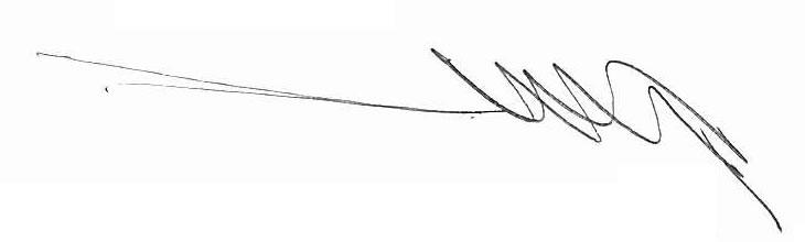 seaparator jpg