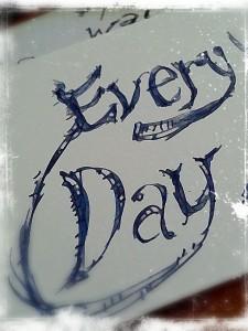 every-day_fuzzyedge