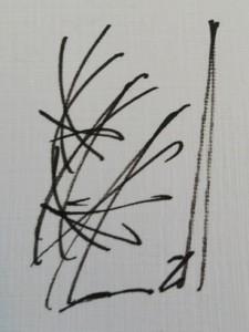 doodle 127