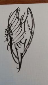 Doodle 113