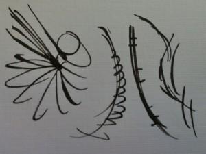Doodle #128