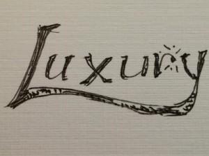 Provide Luxury