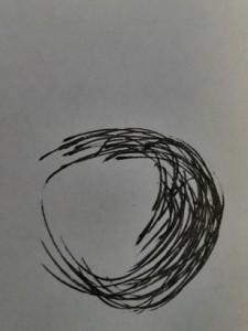 orb-doodle